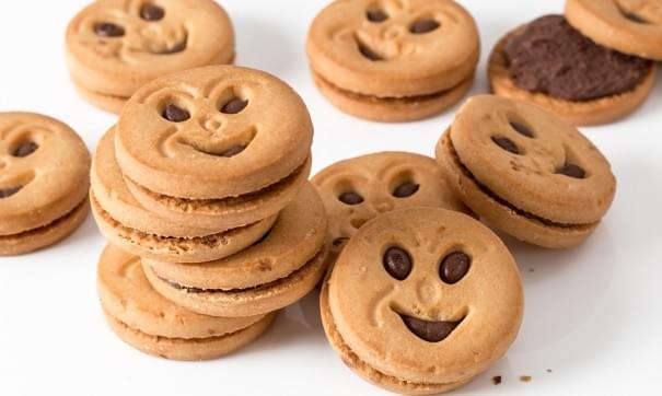 Cookie JavaScript