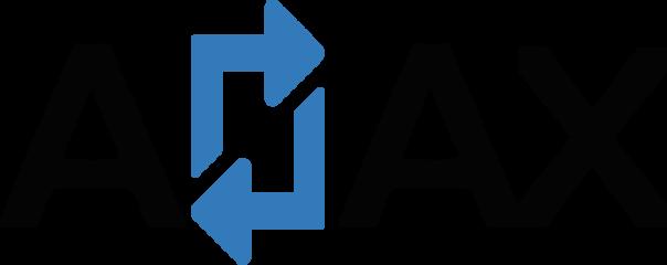 ajax-zapros