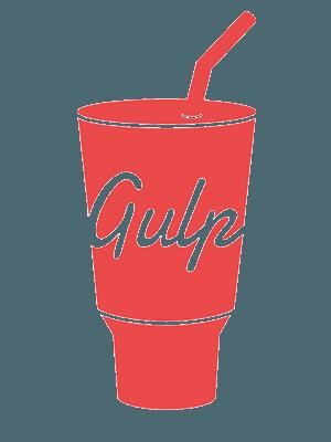 gulp css программа для верстки сайтов