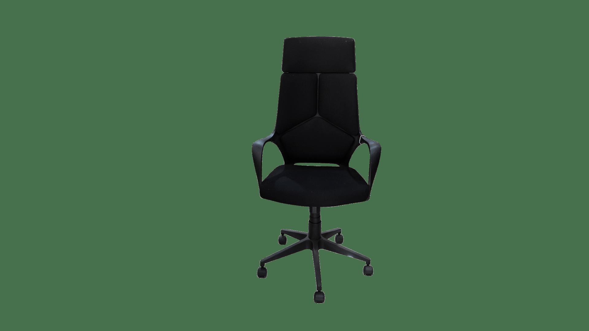 Как выбрать кресло для работы за компьютером